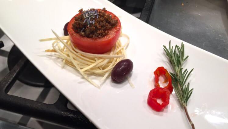 Ricette e Come mangiare Scarafaggi Fritti, Guida in italiano